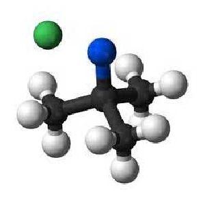 Lithium Tert Butoxide