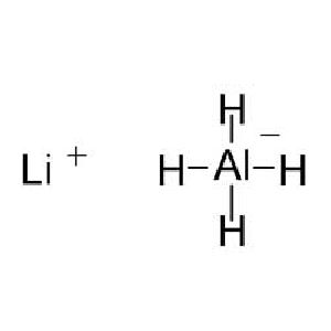 Lithium-Tri-(Tert-Butoxy) Aluminum Hydride
