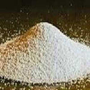 Milled Powder Lithium Chloride