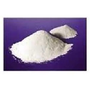 Technical Grade Lithium Compound