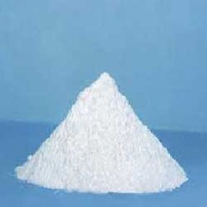 Zinc Carbonate Basic