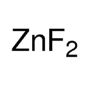 Zinc Fluoride Anhydrous