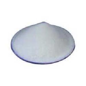 Zinc Iodide Anhydrous