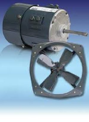 18 Inch Cooler Fan Motor