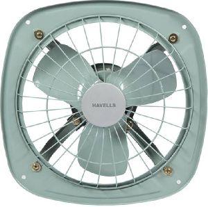 Semi Exhaust Fan