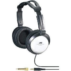 JVC HARX500 Headphone