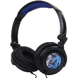 Maxell 190265 Headphone