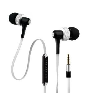 Noisehush NX45i Earphone