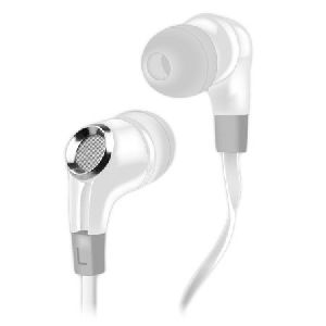 Noisehush NX85 Earphone