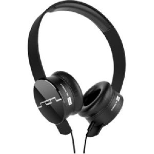 Sol Republic Tracks Headphone