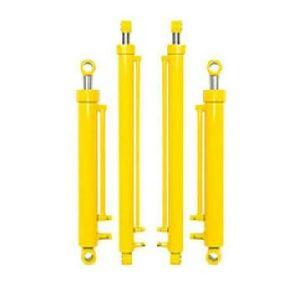Hydraulic Cylinder 05