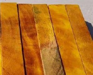 Artocarpus Wood