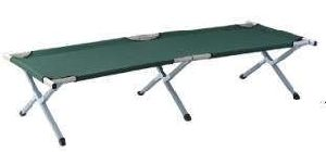 Camp Folding Bed 01