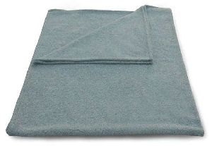High Thermal Fleece Blankets