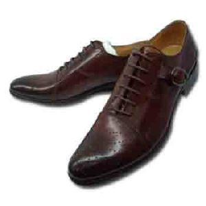 4653716bae622f Mens Leather Shoes Manufacturer