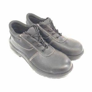cddcdcc9512bb5 Mens Safety Shoes Manufacturer