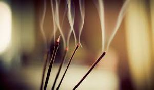 Incense Sticks 05