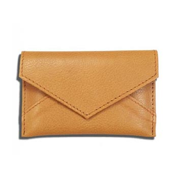 Italy Card Holder