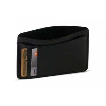 Belgium Card Holder