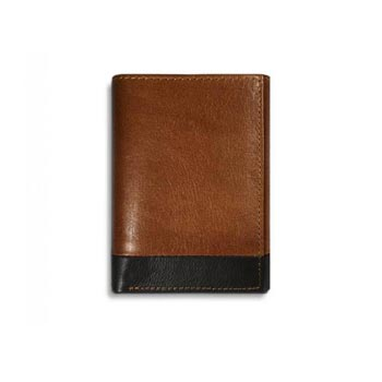 Egypt Trifold Wallets