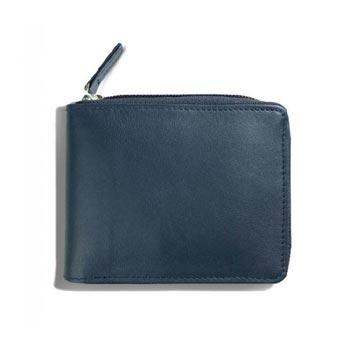 France Wallet