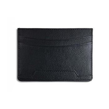 Denmark Card Holder