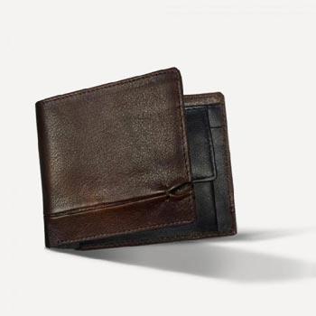 Germany Wallet