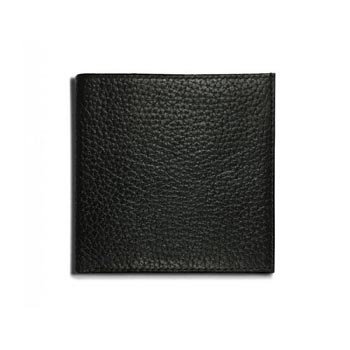 Singapore Slim Wallets
