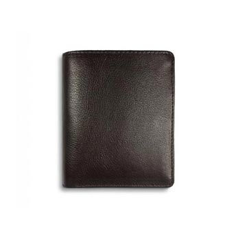 UAE Billfold Wallets