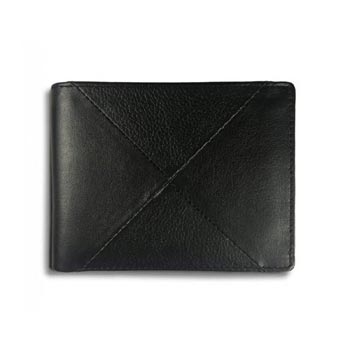 UK Billfold Wallets