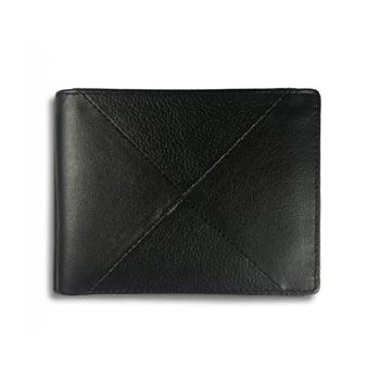UK Billfold Wallets