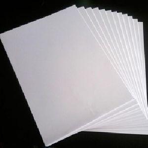 A4 Copy Paper 02