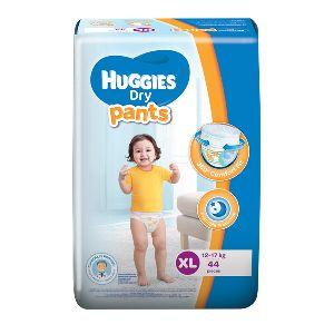 Baby Diaper 03