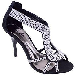 Ladies Footwear 05