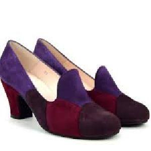 Ladies Footwear 06