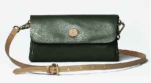 Ladies Leather Bags 06