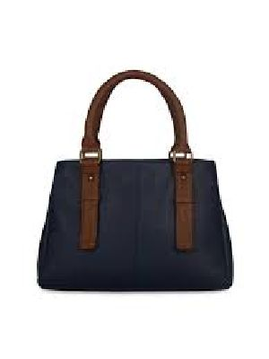 Ladies Leather Bags 08