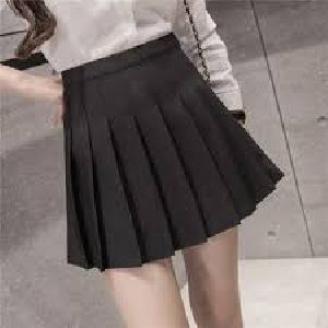 Ladies Mini Skirts 01