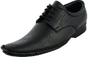 Mens Leather Shoes 04