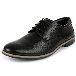 Mens Leather Shoes 06