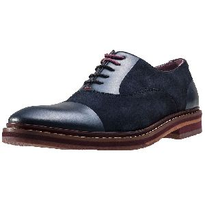 Mens Leather Shoes 11