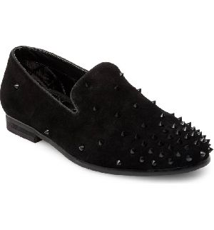 Mens Loafer Shoes 03