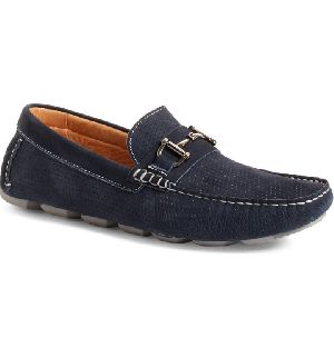 Mens Loafer Shoes 07