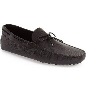 Mens Loafer Shoes 08