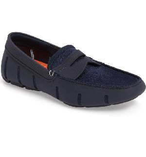 Mens Loafer Shoes 09