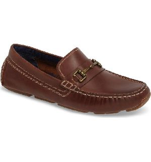 Mens Loafer Shoes 10