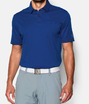 Mens Polo T-shirt 01