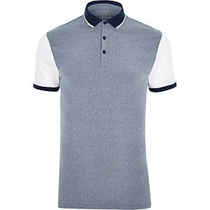 Mens Polo T-shirt 05