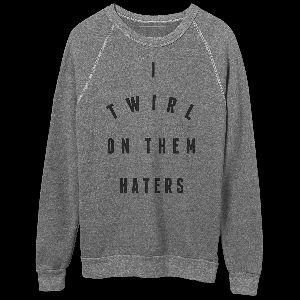 Sweat Shirt 01