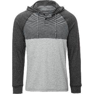 Sweat Shirt 03
